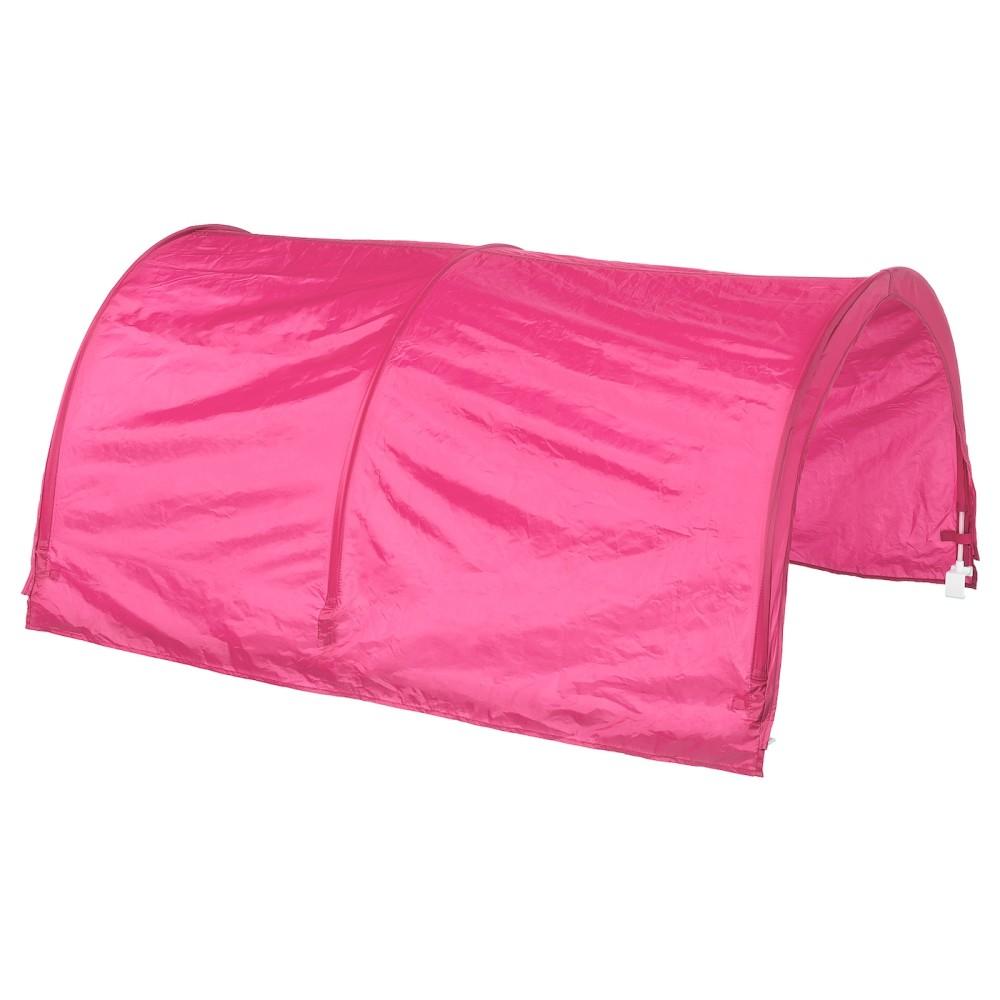 КЮРА Полог, розовый