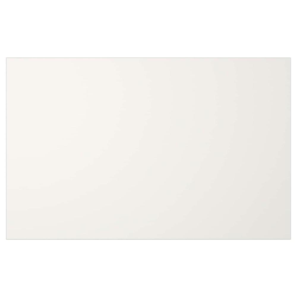 ЛАППВИКЕН Дверь/фронтальная панель ящика, белый