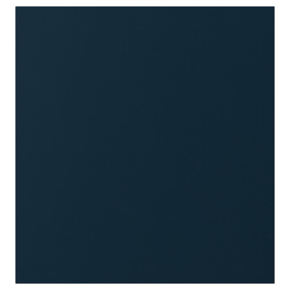 НОТВИКЕН Дверь, синий