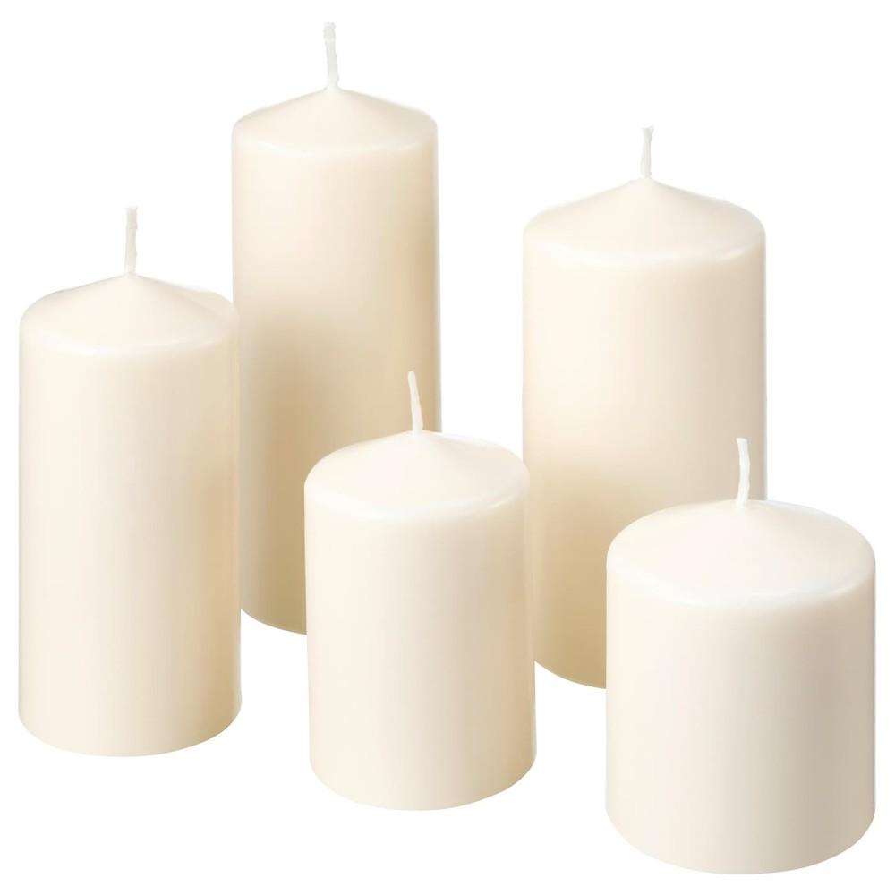 купить свечи цена