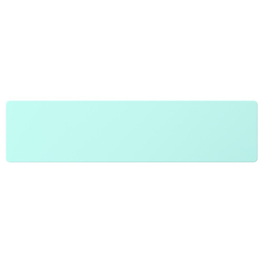 СМОСТАД Фронтальная панель ящика, бледно-бирюзовый