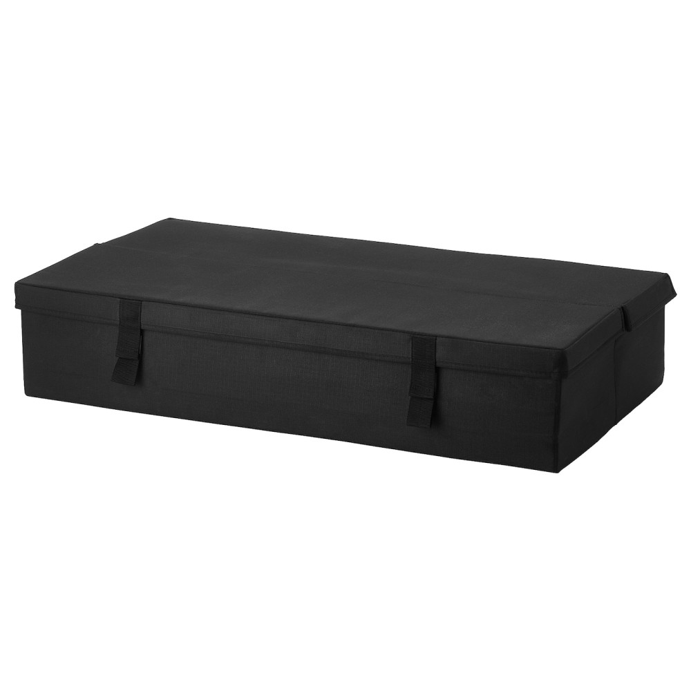 купить ящик диван