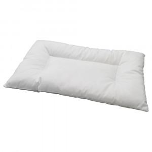 ЛЕН Подушка для детской кроватки