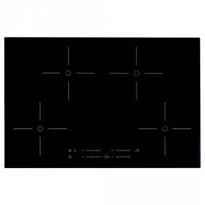 ХОГВЭРДИГ Индукционная панель с функц