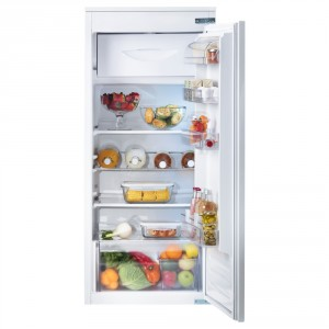 НЕРКИЛД Встраив холодильник с мороз камерой