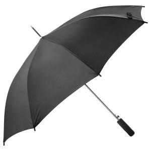 КНЭЛЛА Зонт, черный