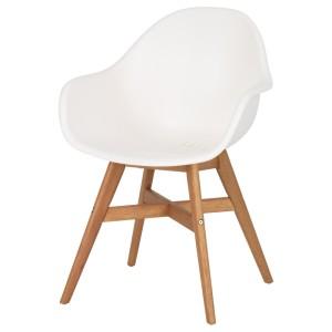 ФАНБЮН Легкое кресло