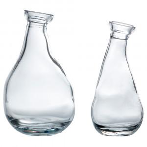 ВОРВИНД Набор ваз,2 штуки