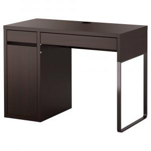 МИККЕ Письменный стол