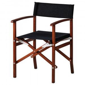 СИАРО Садовый стул