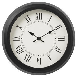 НУФРА Настенные часы