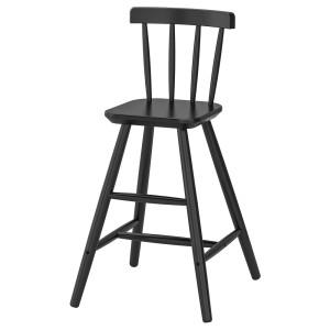 АГАМ Детский стул