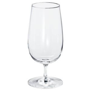 СТОРСИНТ Пивной бокал, прозрачное стекло