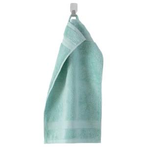 КИЛАОН Полотенце, зеленый