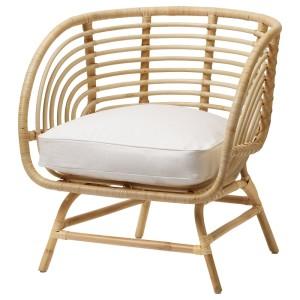 БУСКБУ Кресло