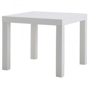 ЛАКК Придиванный столик