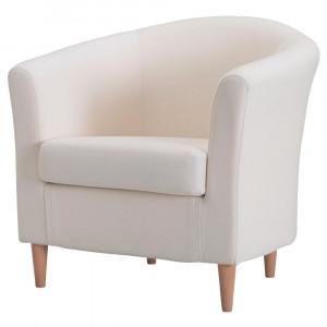 ТУЛЬСТА Кресло