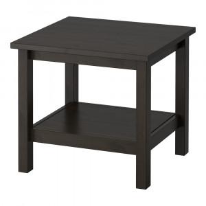 ХЕМНЭС Придиванный столик