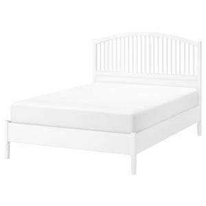 ТИССЕДАЛЬ Каркас кровати
