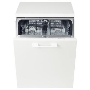 ЛАГАН Встраиваемая посудомоечная машина