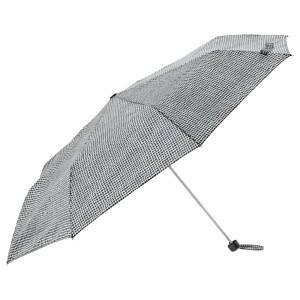 КНЭЛЛА Зонт