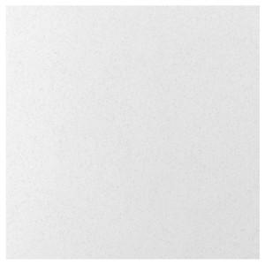 КЛИНГСТА Настенная панель под заказ, светло-серый под минерал, акрил, 1м²