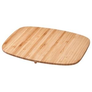 ФУЛЛСПЭККАД Поднос, бамбук