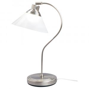 КРУБИ Лампа настольная