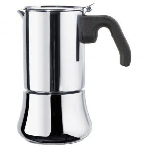 РОДИГ Эспрессо-кофеварка на 6 чашек