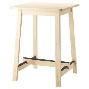 НОРРОКЕР Барный стол