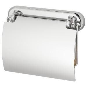 ВОКСНАН Держатель туалетной бумаги