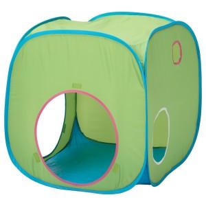 БУСА Палатка