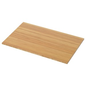 ТОЛКЕН Столешница, бамбук