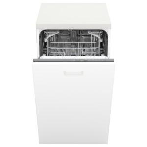 ЭЛЬПСАМ Встраиваемая посудомоечная машина А