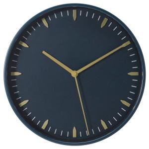 СКЭРИГ Настенные часы
