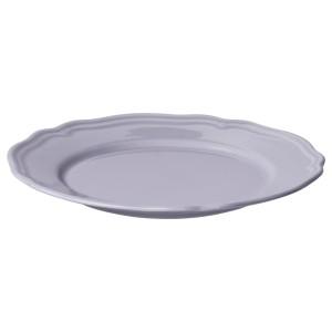 АРВ Десертная тарелка