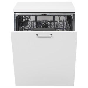 РЕНОДЛАД Встраиваемая посудомоечная машина, ИКЕА 500