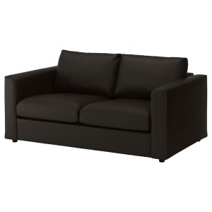 ВИМЛЕ 2-местный диван