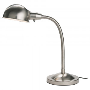 ФОРМАТ Лампа рабочая