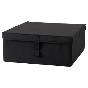 ЛИКСЕЛЕ Ящик для кресла-кровати