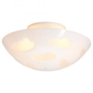СКОЙГ Потолочный светильник