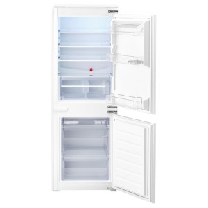 РОКЭЛЛ Встраив холодильник/морозильник А+