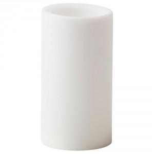 СТОПЕН Светодиодная формовая свеча