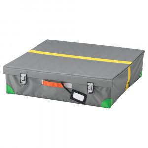 ФЛЮТТБАР Ящик кроватный