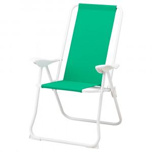 ХОМЭ Кресло с регулируемой спинкой