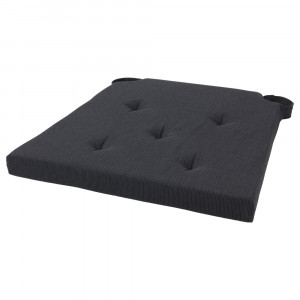 ЮСТИНА Подушка на стул