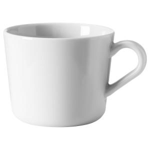 ИКЕА/365+ Кружка, белый