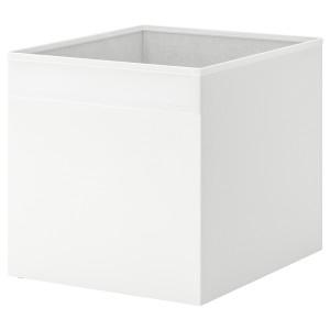 ДРЁНА Коробка