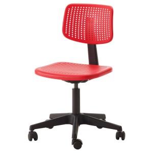 АЛЬРИК Рабочий стул