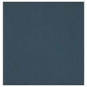 ДИТТЭ Ткань, темно-синий